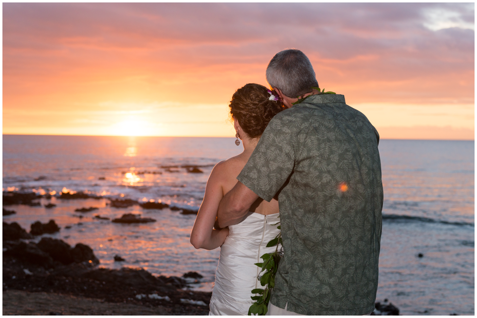waikoloa beach sunset weddings.png