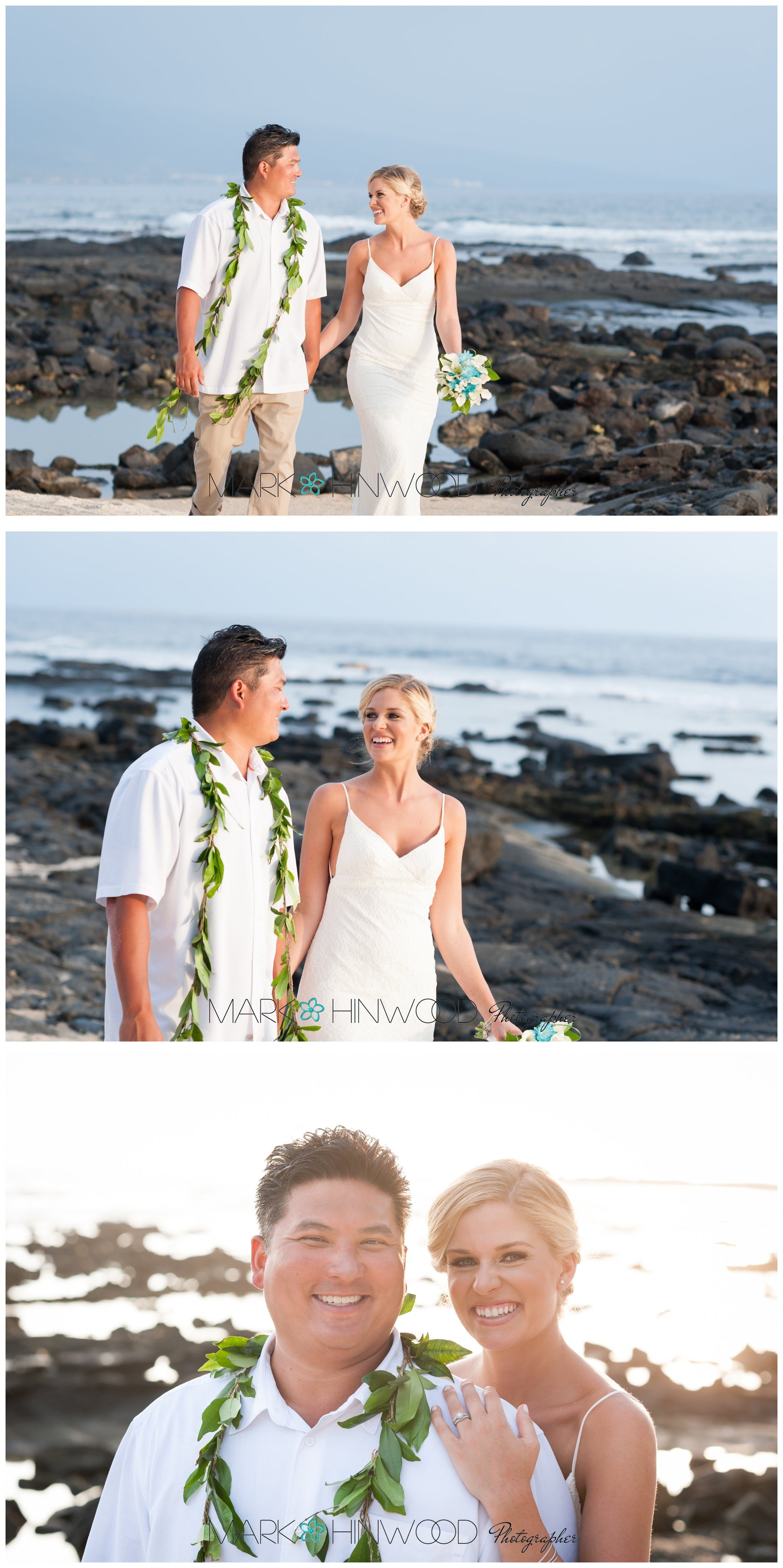 Amazing Big Island Hawaii Weddings 28
