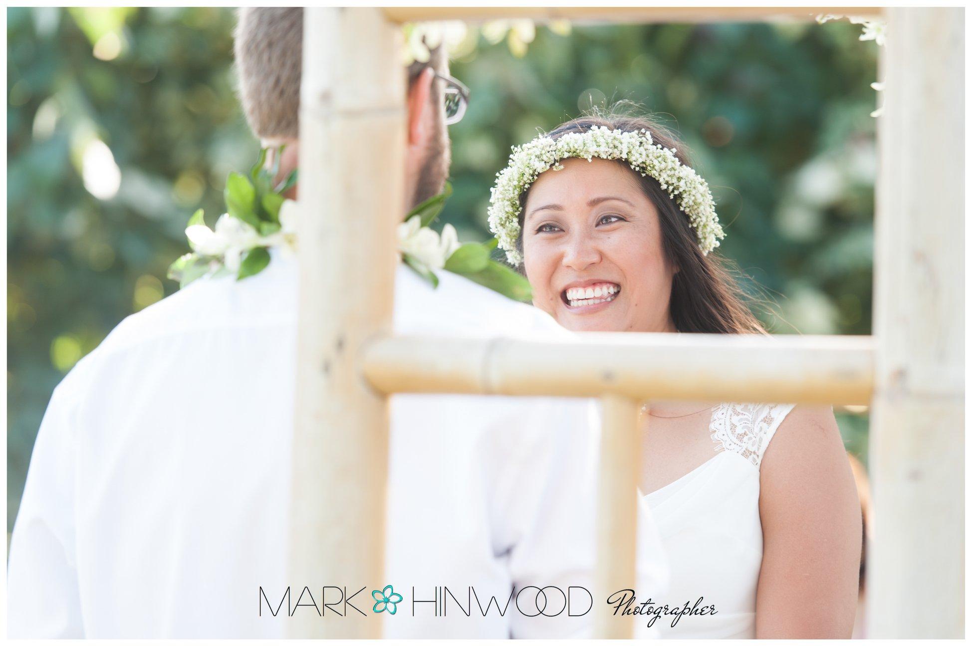 Top Big Island Photographers 8