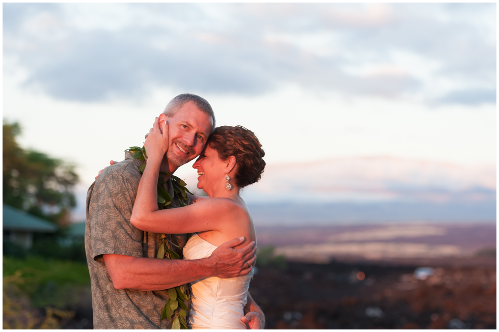 mauna kea beach wedding.png