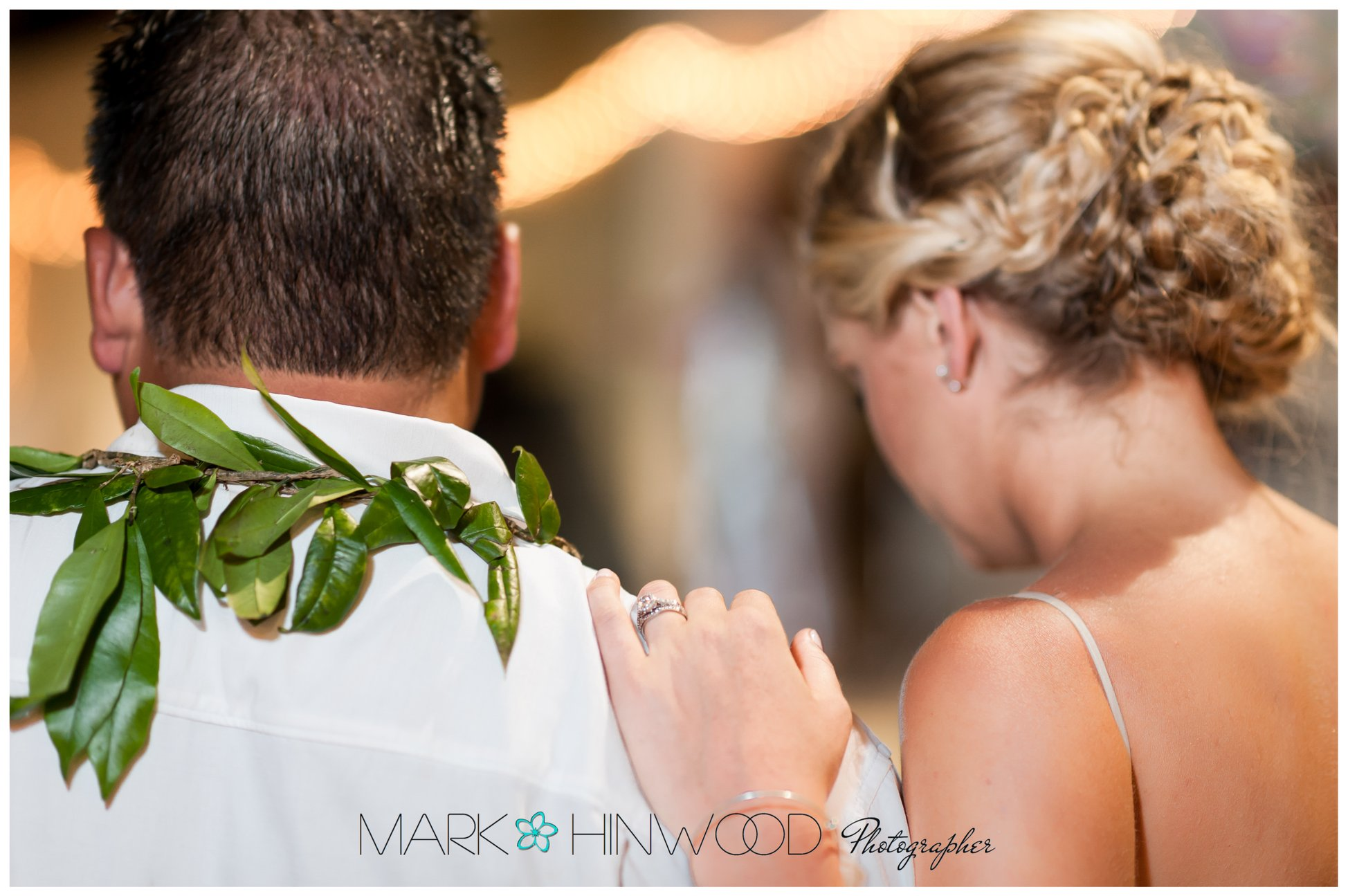 Amazing Big Island Hawaii Weddings 38