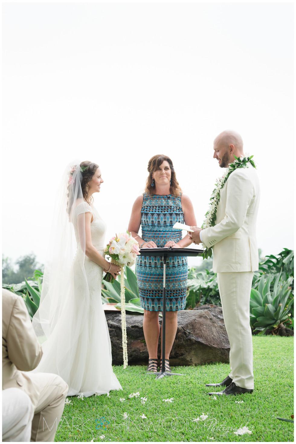 Top Big Island Wedding Photographer 38.j