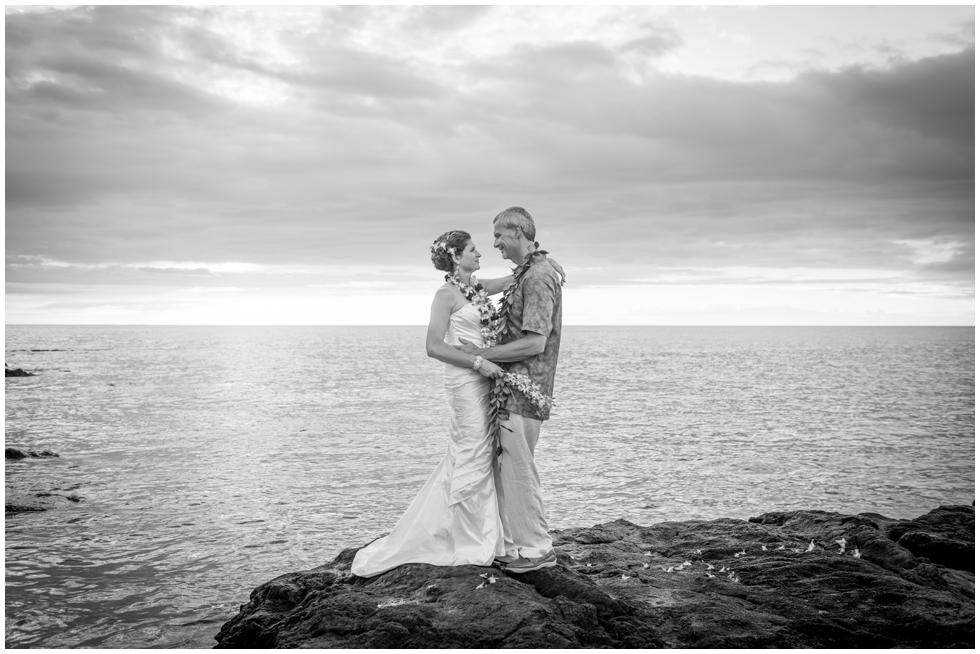 weddings lava lava beach club.png