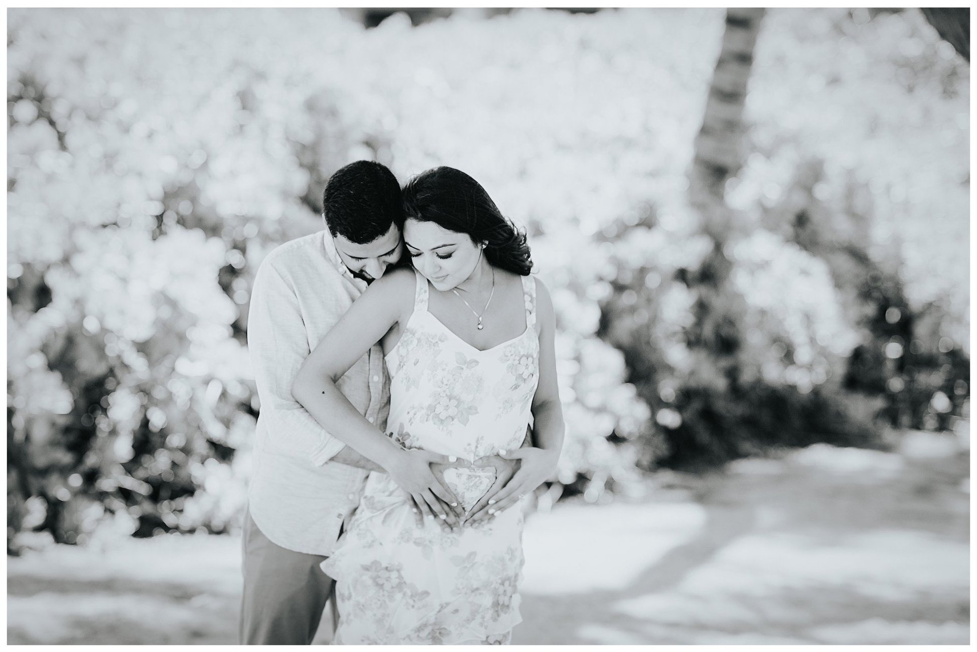 Kona Maternity Photographers 9a.jpg
