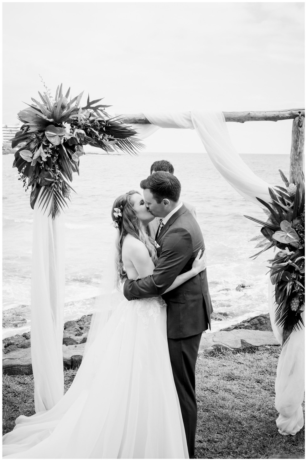 Kailua Kona Wedding Photographers 18.jpg