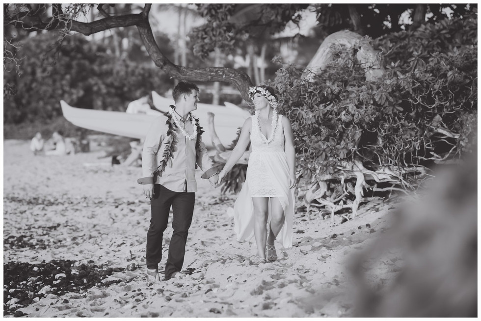 Hawaii Beach Weddings-29.jpg