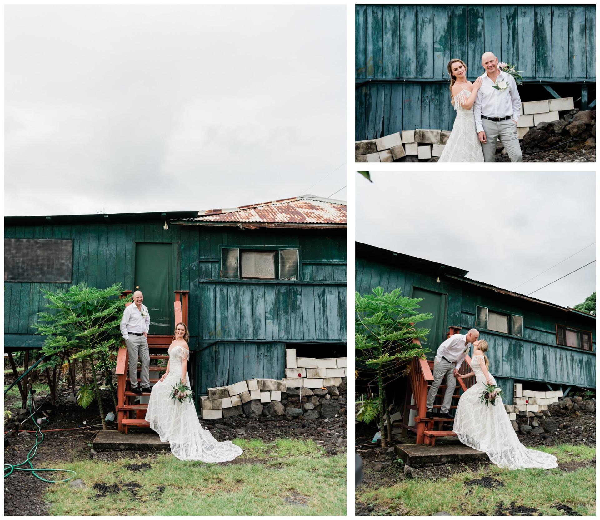Bay View Estate Wedding 10.jpg