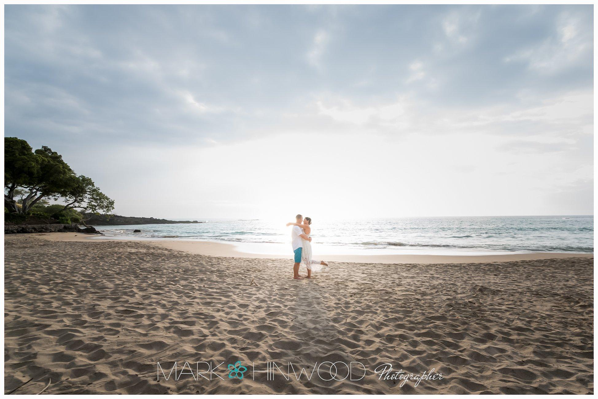 Weddings Big Island Hawaii 2