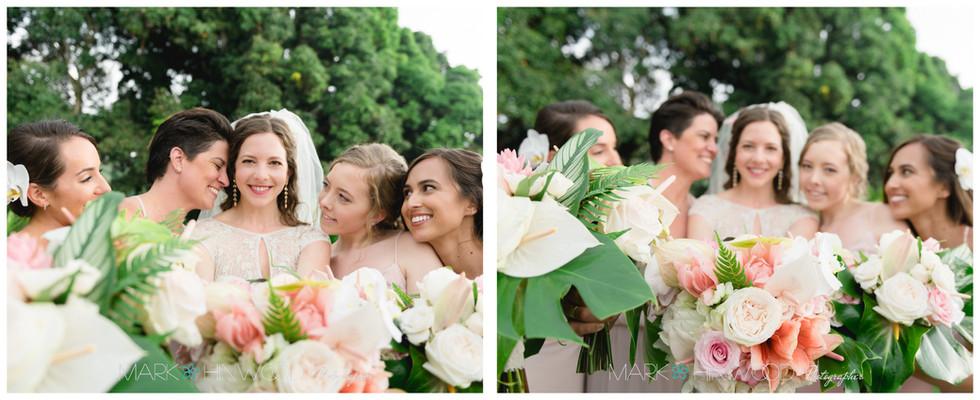 Holualoa Inn Wedding 8.jpg