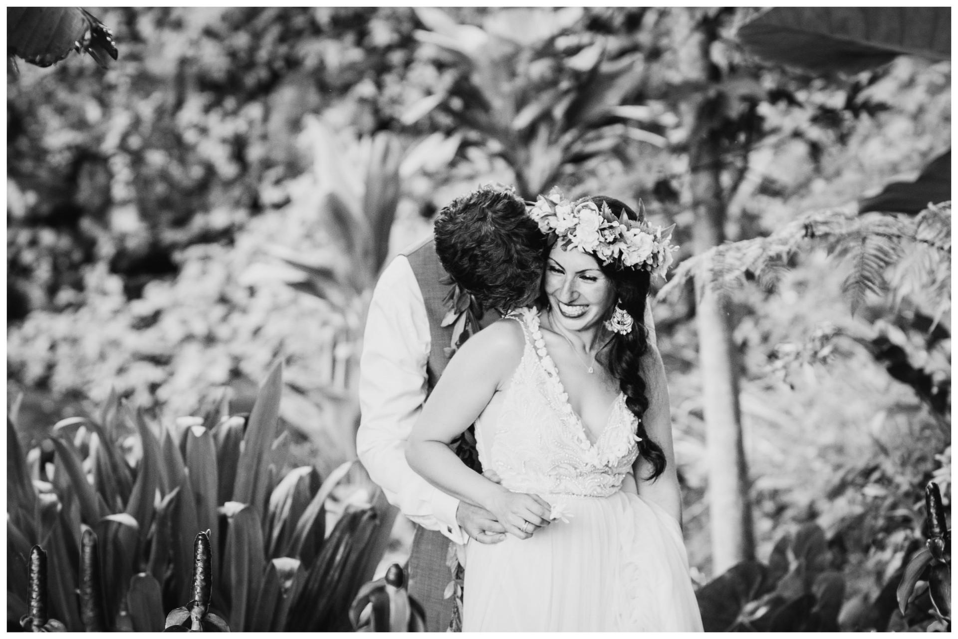 Holualoa Wedding Photographer 14A.jpg