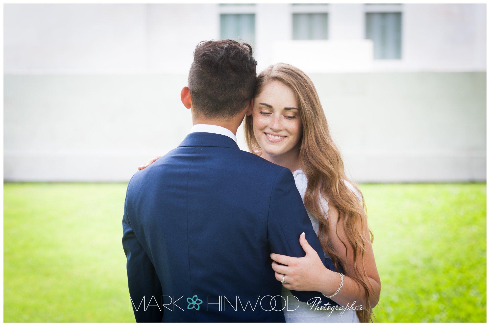 top Big Island wedding photographers