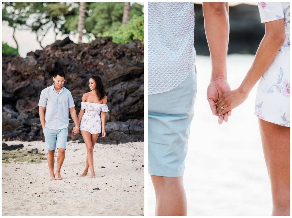 Kona Engagement Photographers 2.jpg
