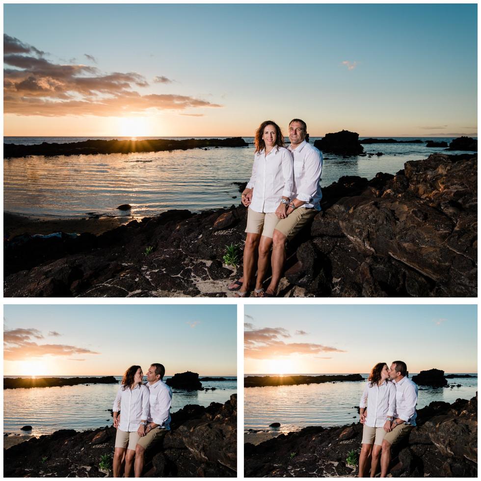 Kona Waikoloa Family Photographers 25a.j