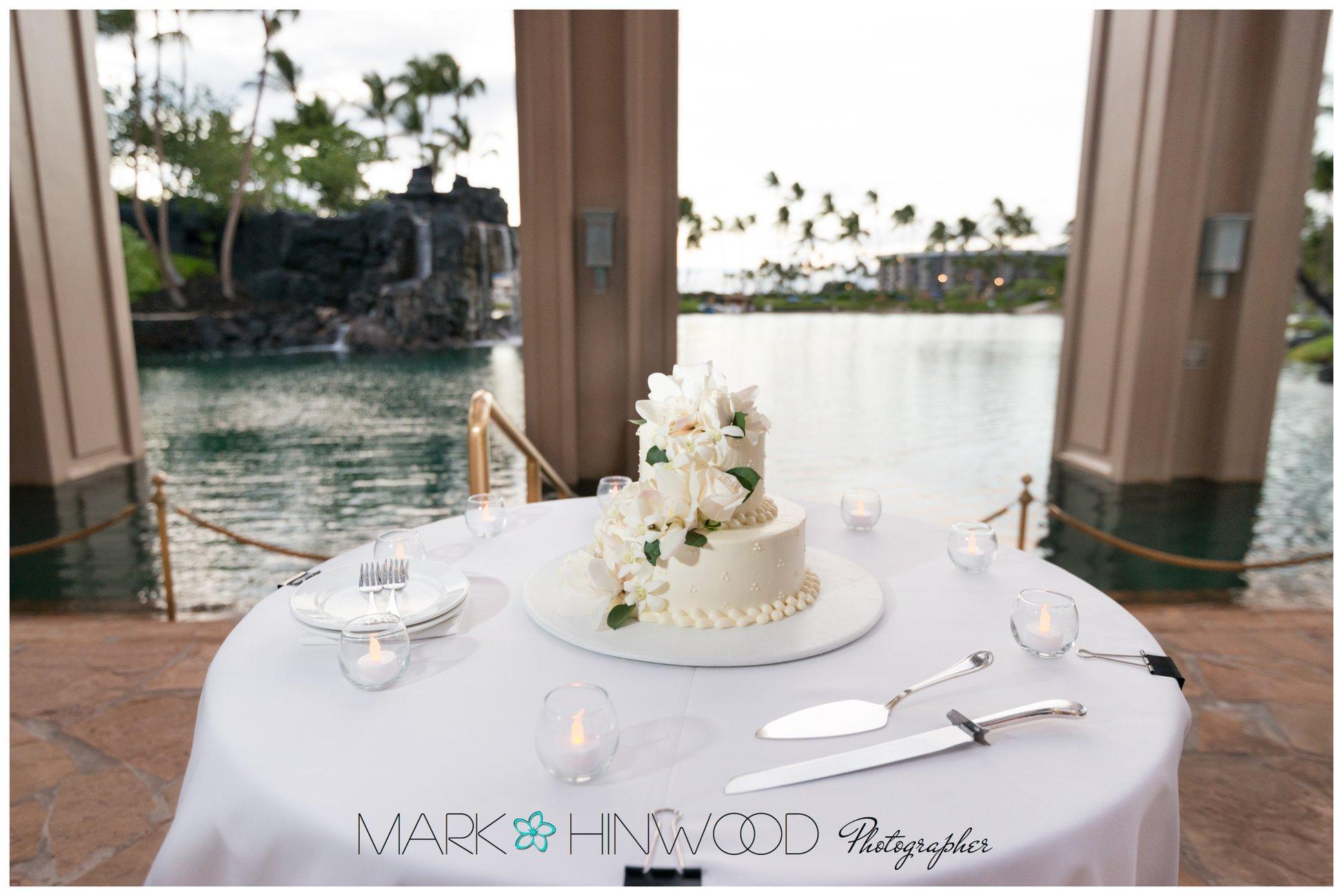 Big Island weddings 19