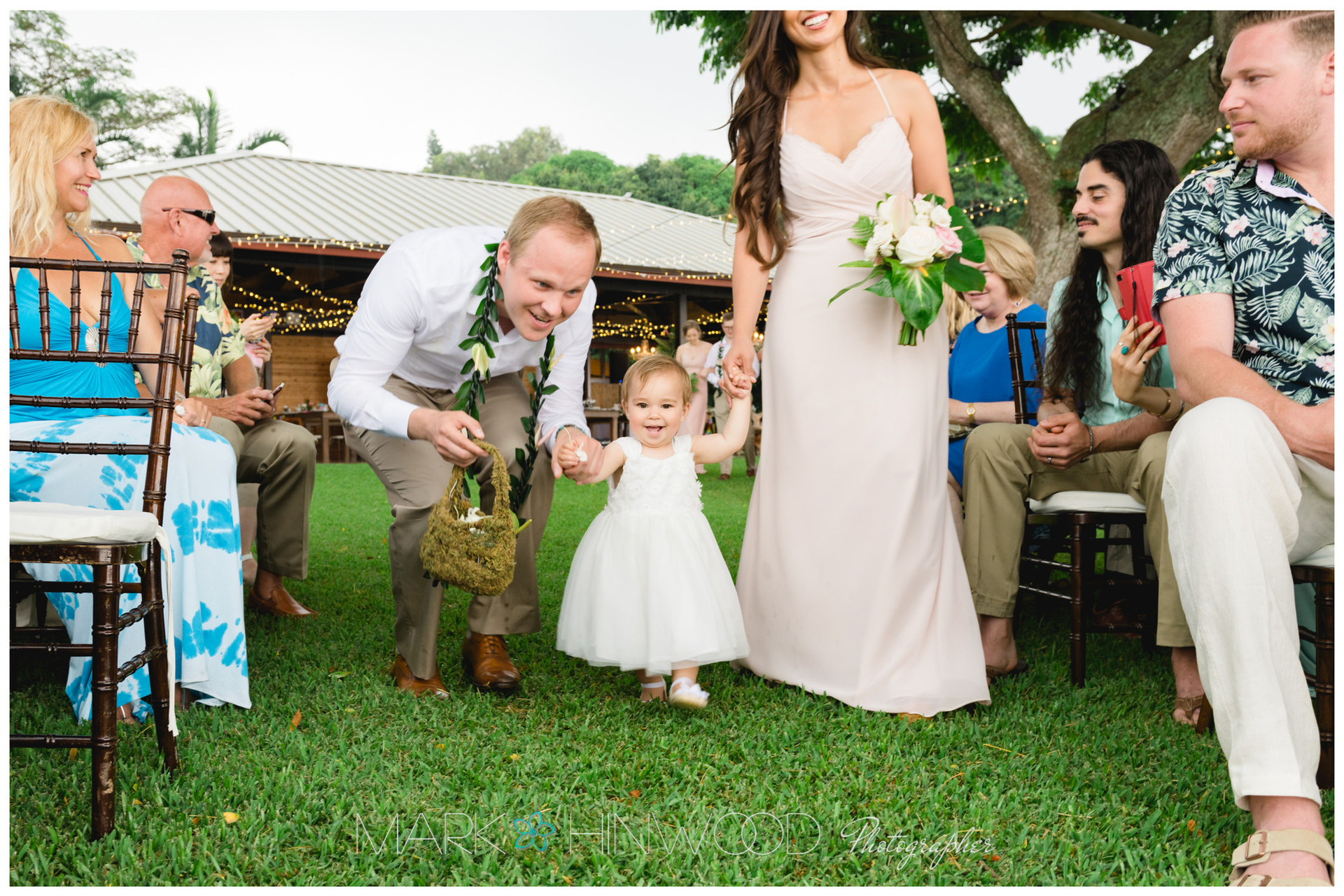 Top Big Island Wedding Photographer 19.j