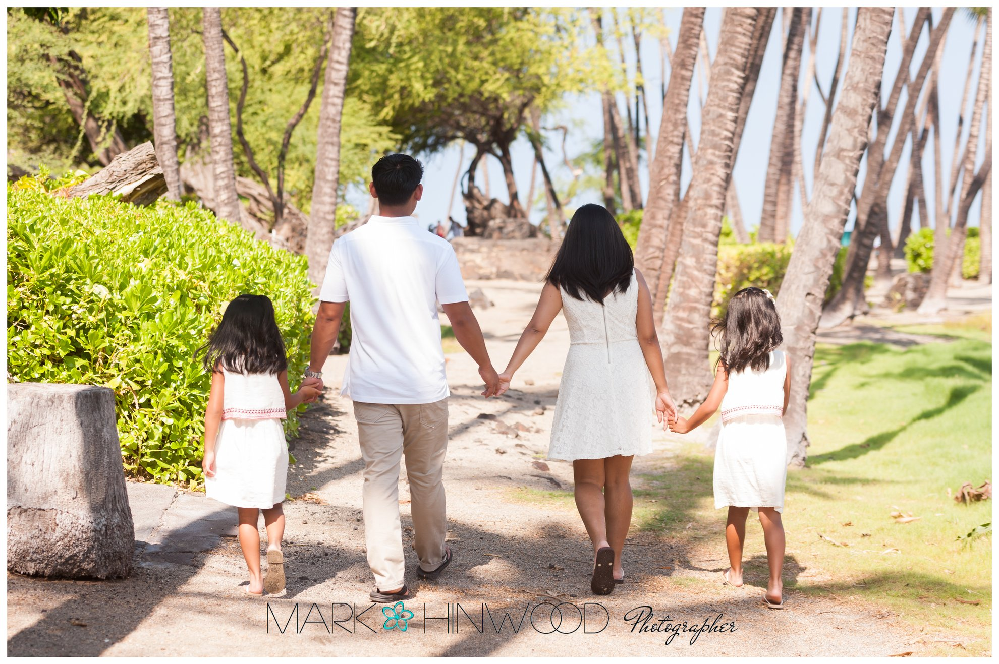 Big Island Hawaii Family Photographer 8