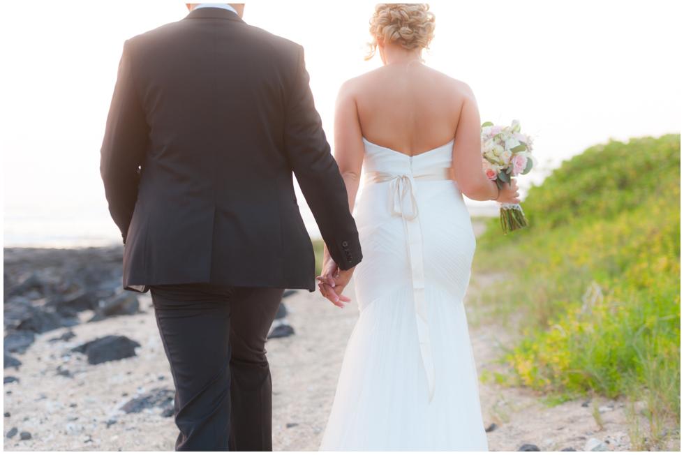 Big|Island|Wedding|Photographers-5.png