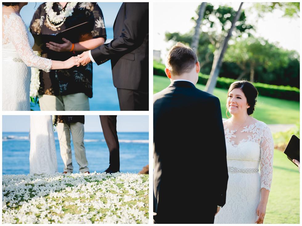 Hilton Hawaii Weddings 20.jpg