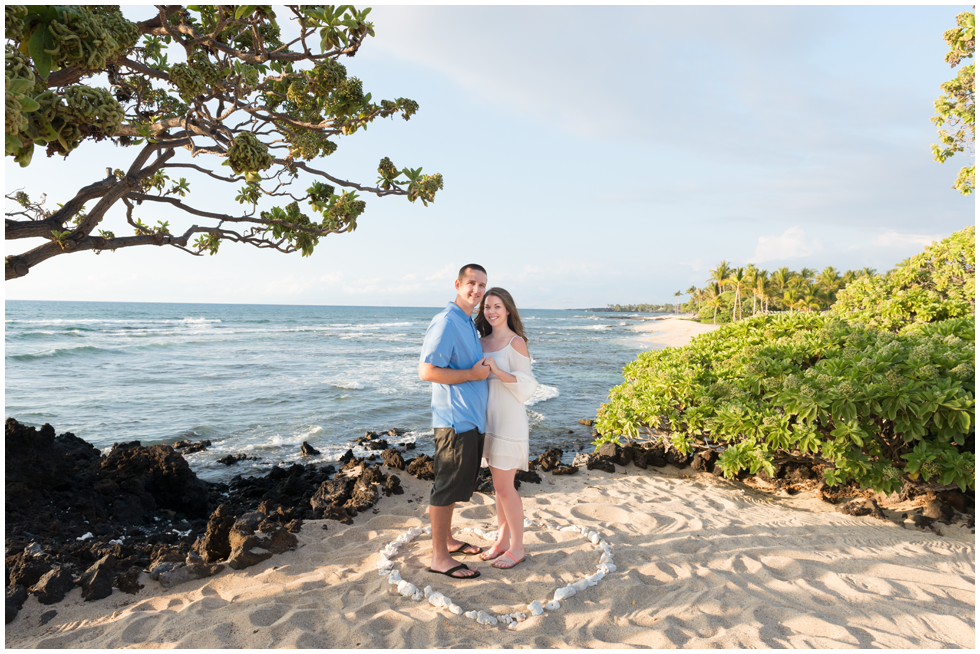 elopement photographer big island.png