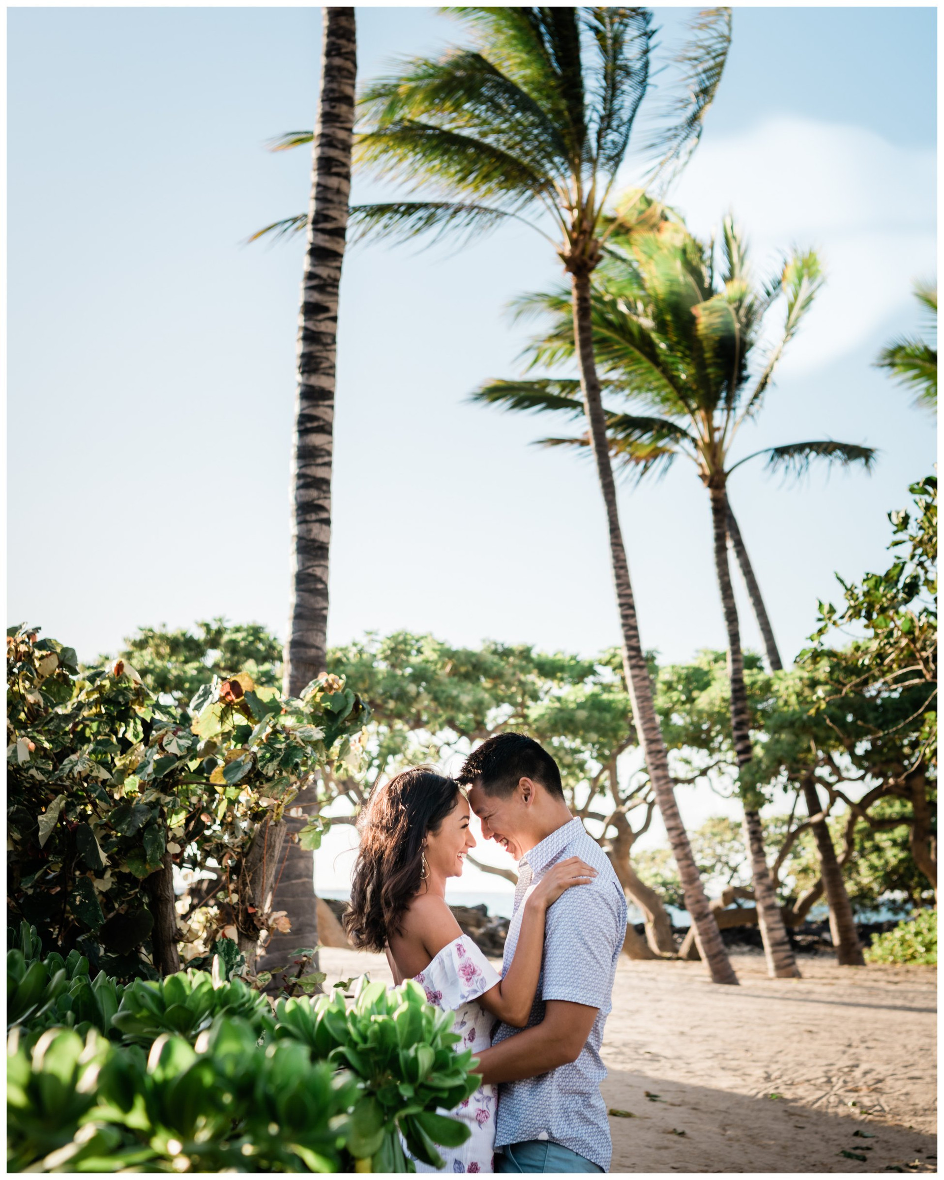 Hawaii Engagment Photography 7.jpg