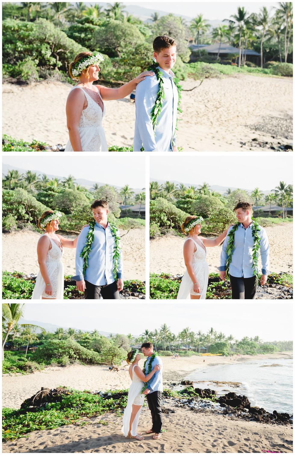 Hawaii Beach Weddings-1-2.jpg