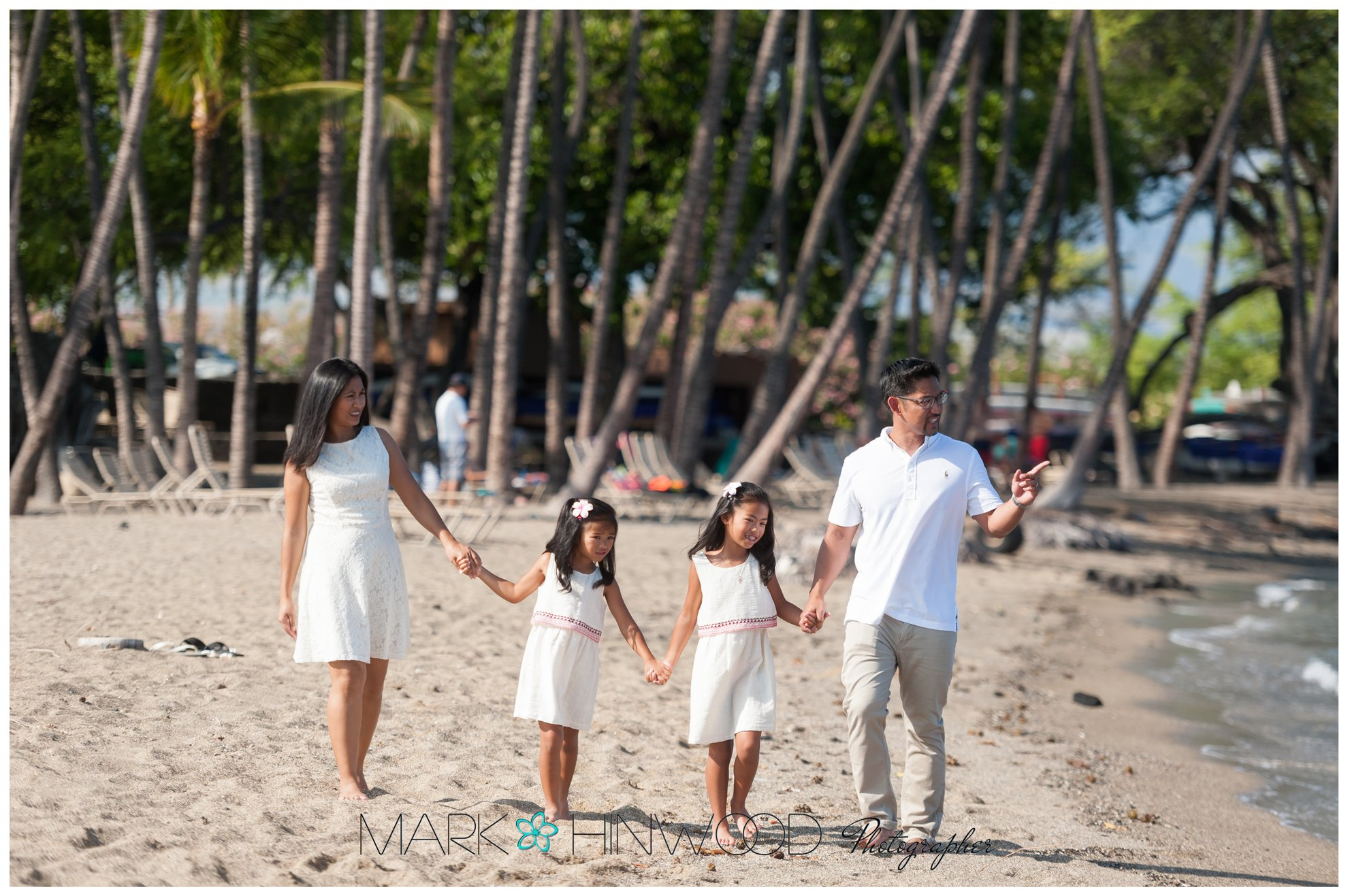 Big Island Family Photographers-2