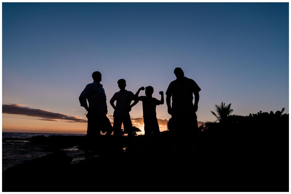 Big Island Family Photographers 40.jpg
