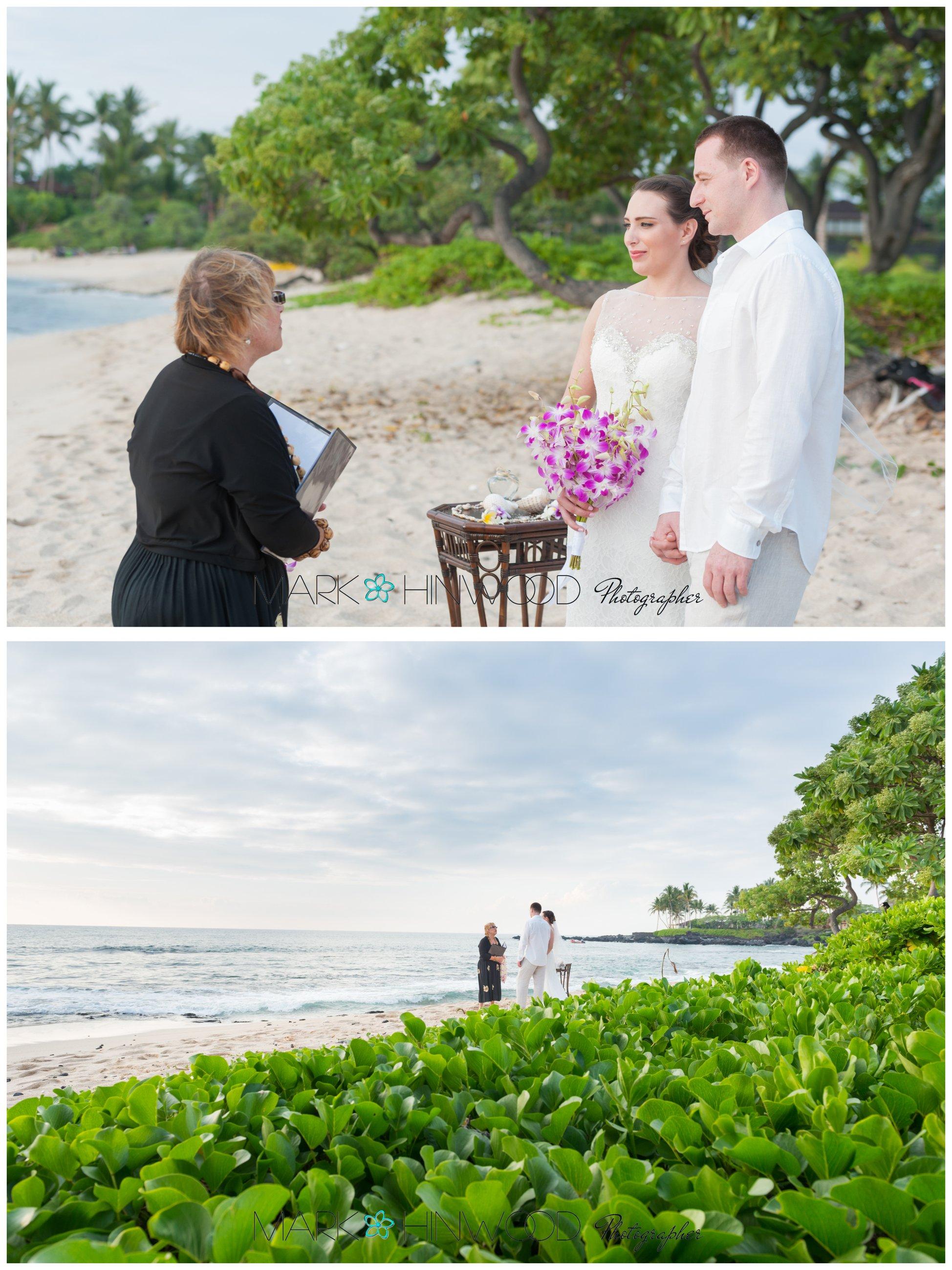 Top Kailua Kona Photographers 4