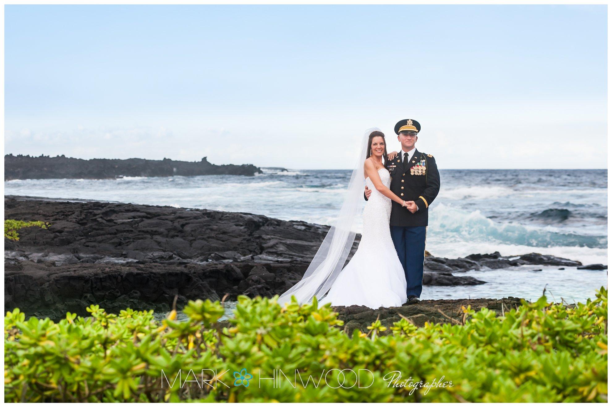 Kailua Kona Engagement photographers 8-2