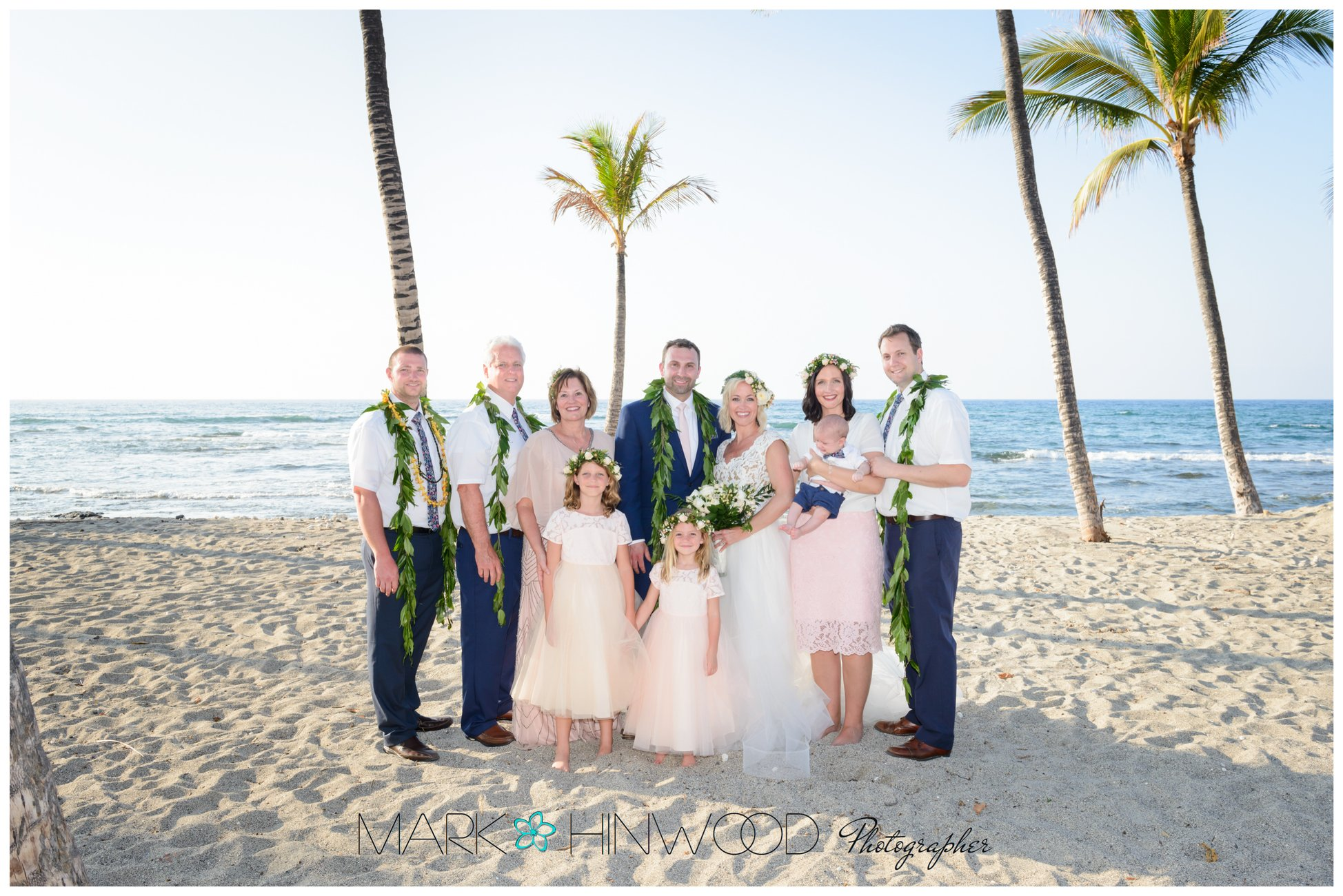 Big Island Wedding Photography Hawaii 8
