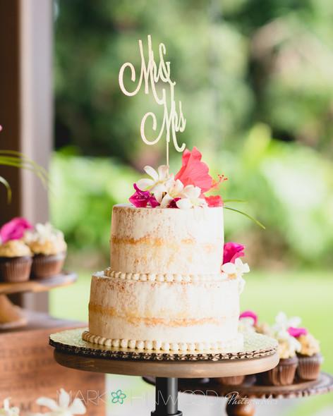 Hawaii_wedding_photographers-2.jpg