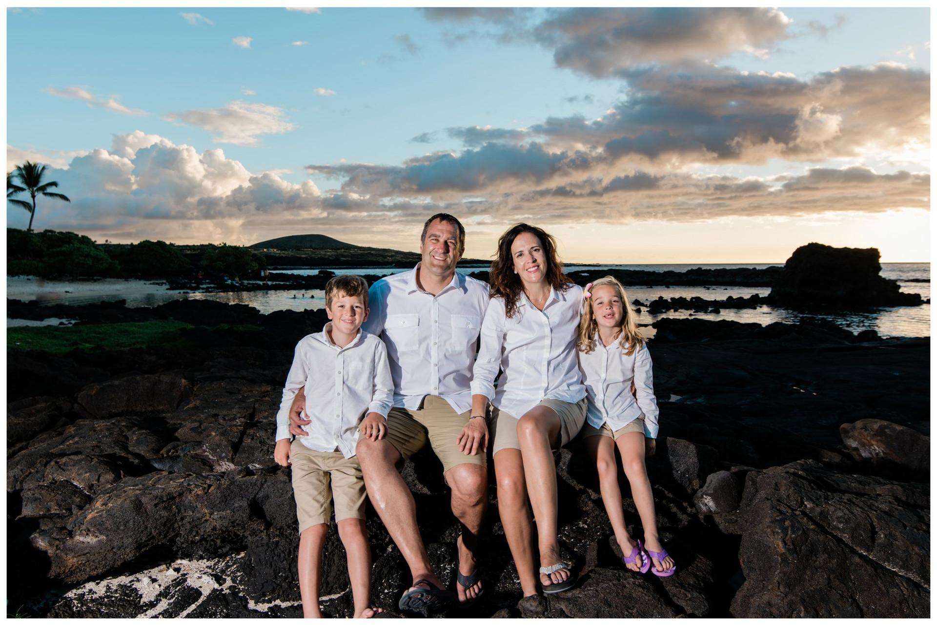 Kona Waikoloa Family Photographers 24.jp