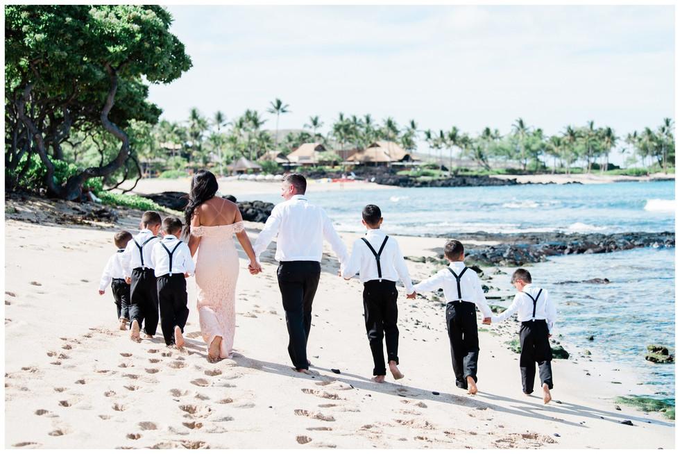 Kona Family Photographers 5.jpg