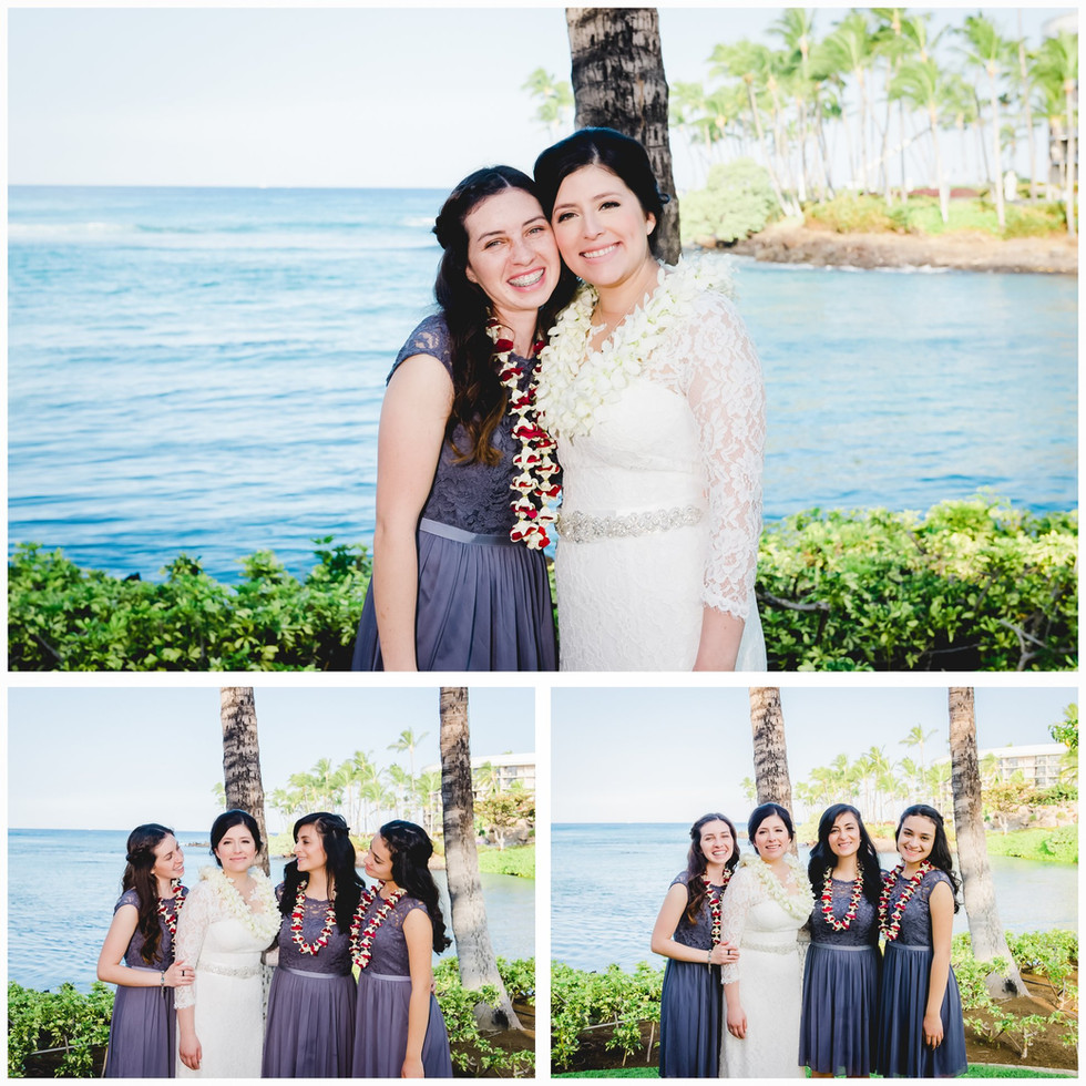 Waipio Valley Weddings-3.jpg