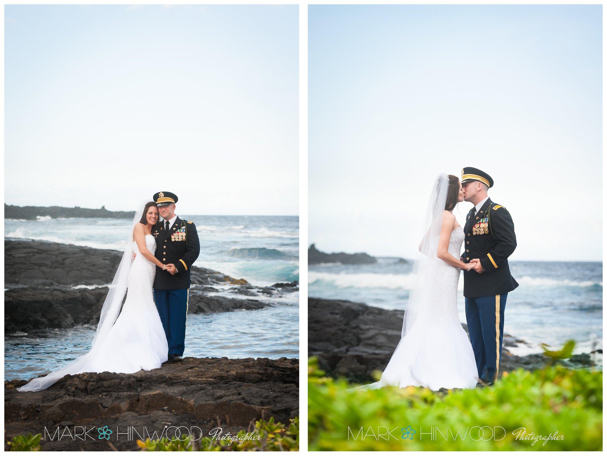 Kailua Kona Engagement photographers 5-2