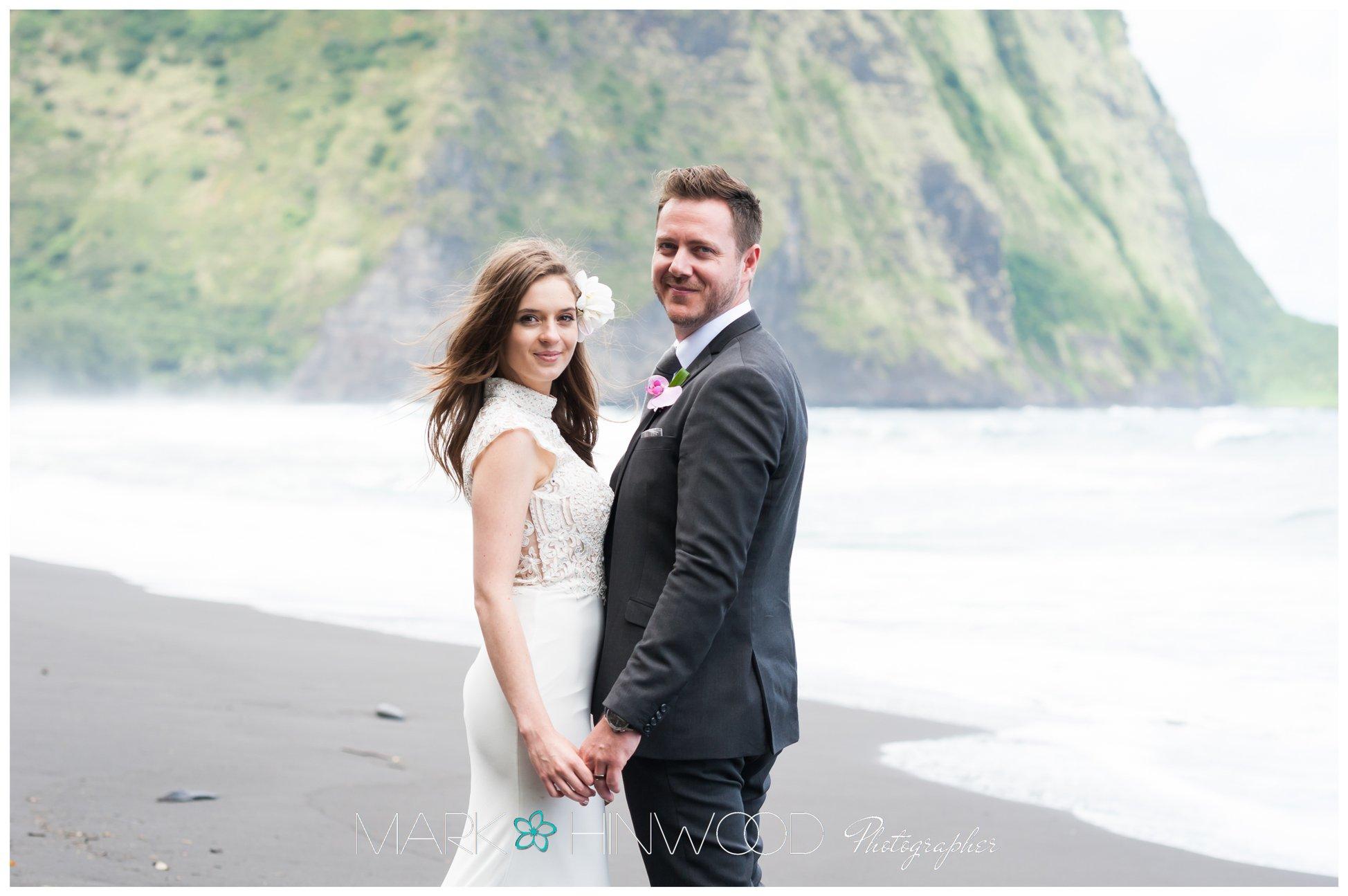 Top Big Island Hawaii Wedding Photographer 8