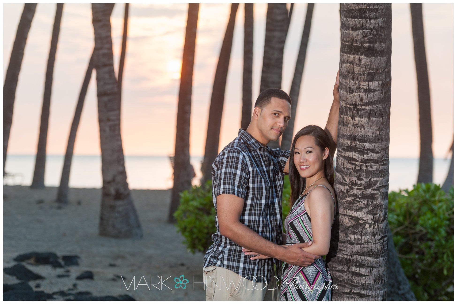 Waikoloa Beach 2