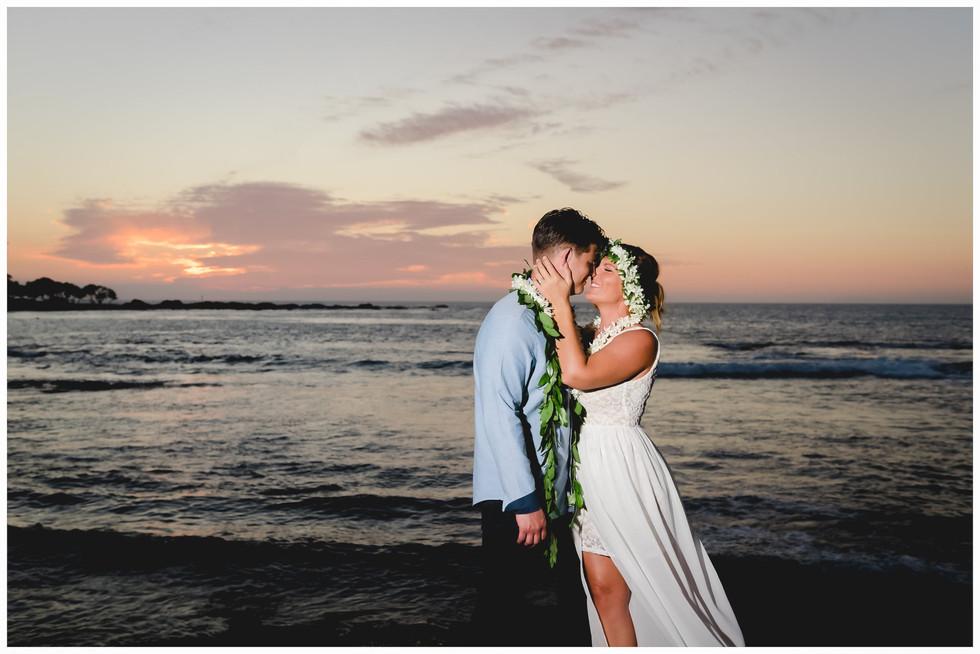 Hawaii Beach Weddings-42.jpg