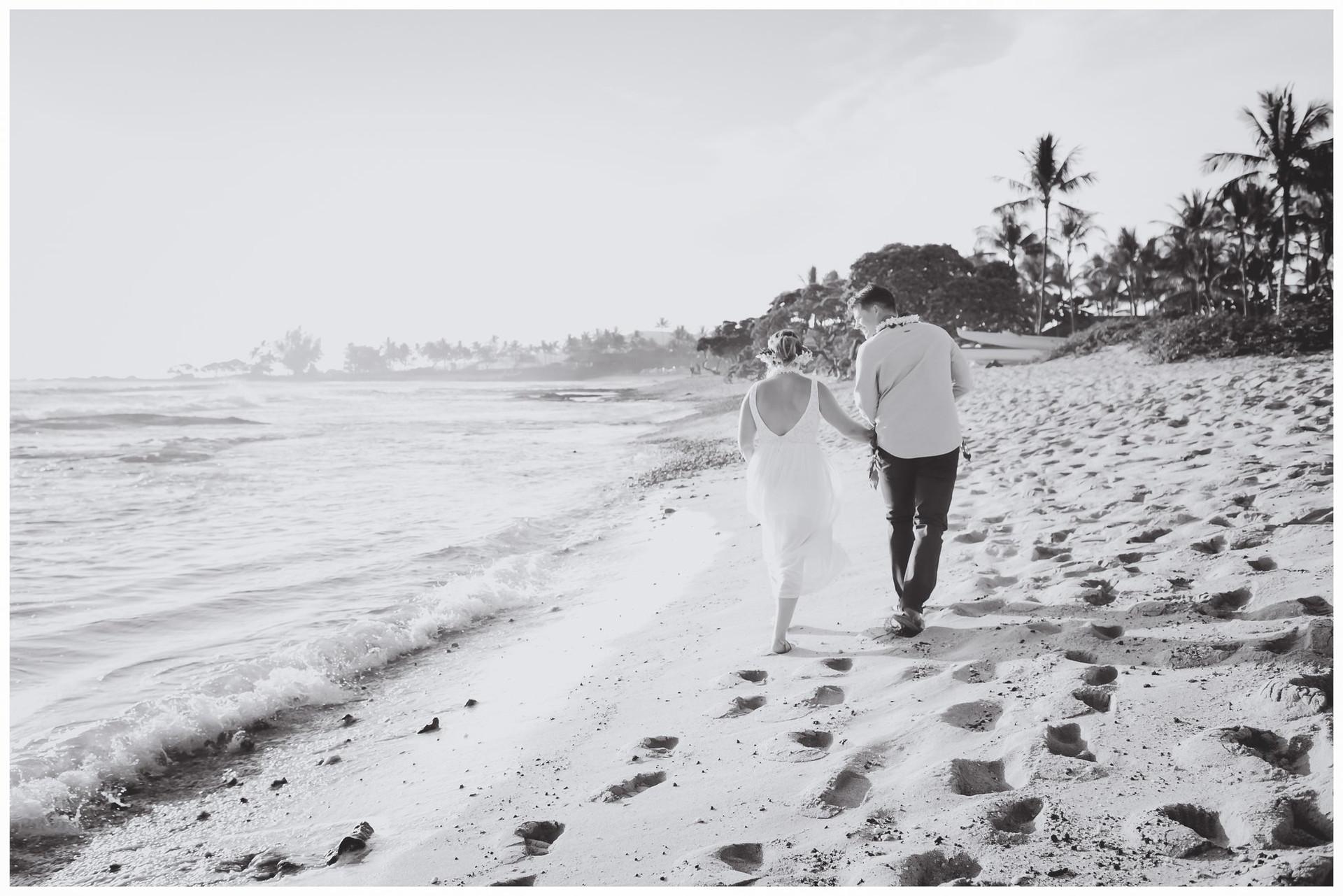 Hawaii Beach Weddings-5-2.jpg