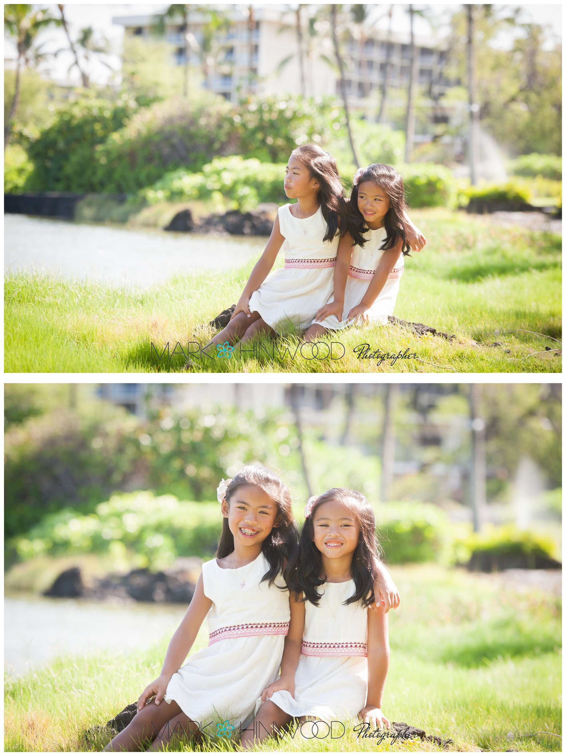 Big Island Hawaii Family Photographer 4