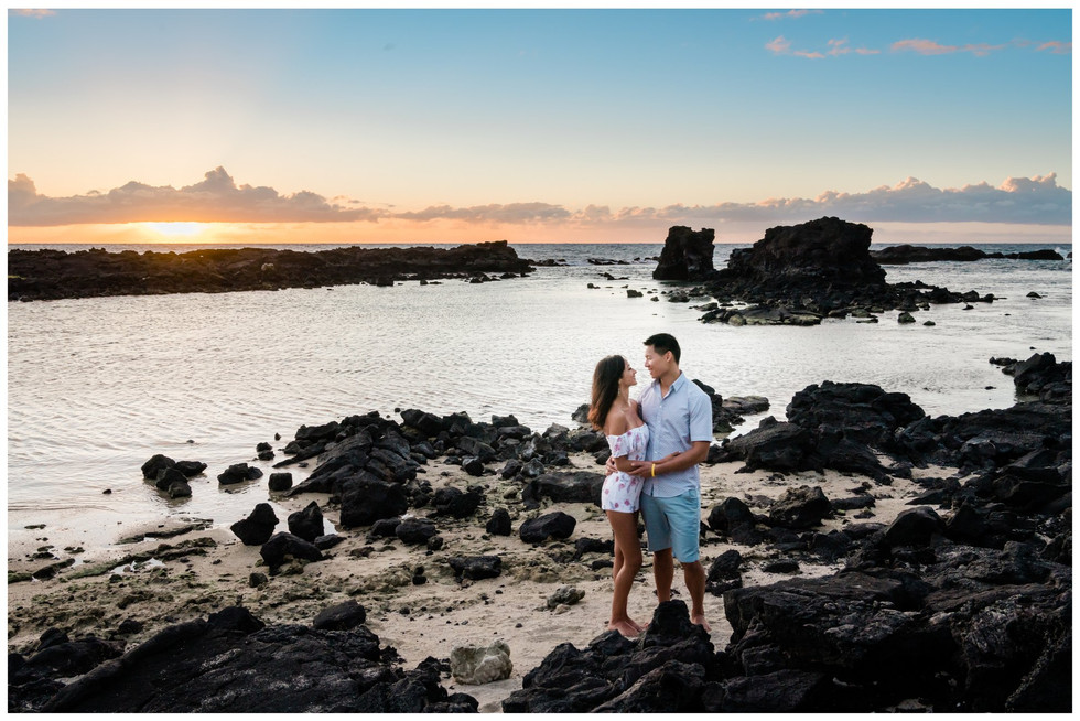 Hawaii Engagment Photographer 9.jpg