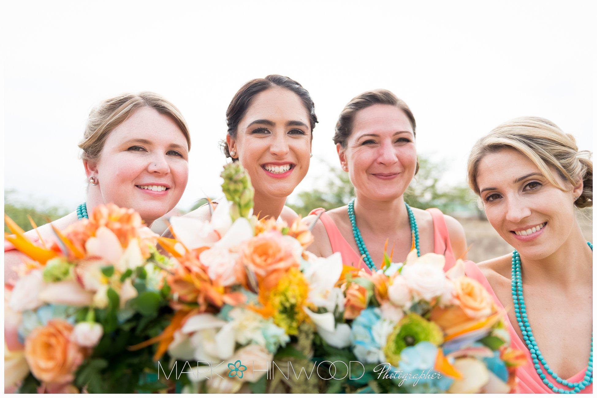 Weddings in Hawaii 11