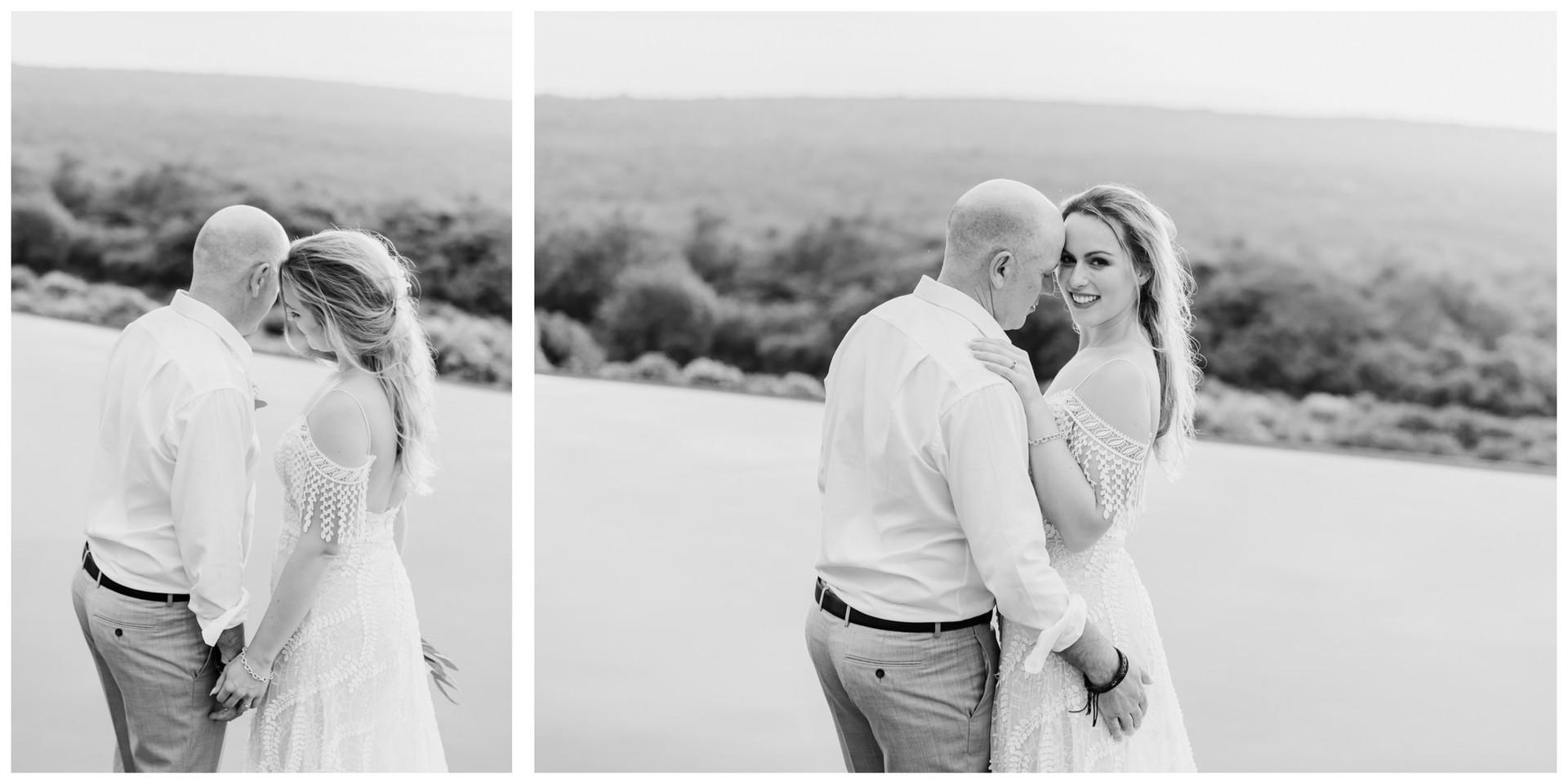 Bayview Farms Wedding 14.jpg