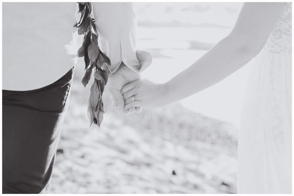 Hawaii Beach Weddings-23.jpg