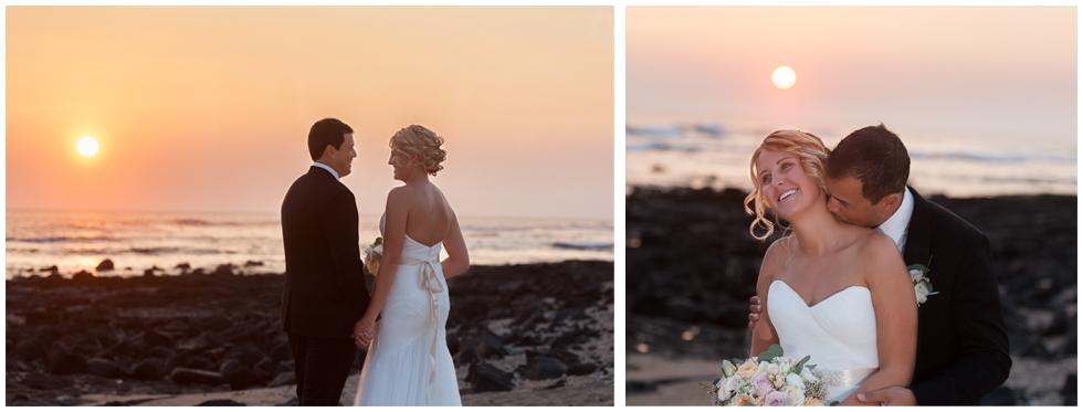 Big|Island|Wedding|Photographers-11.png