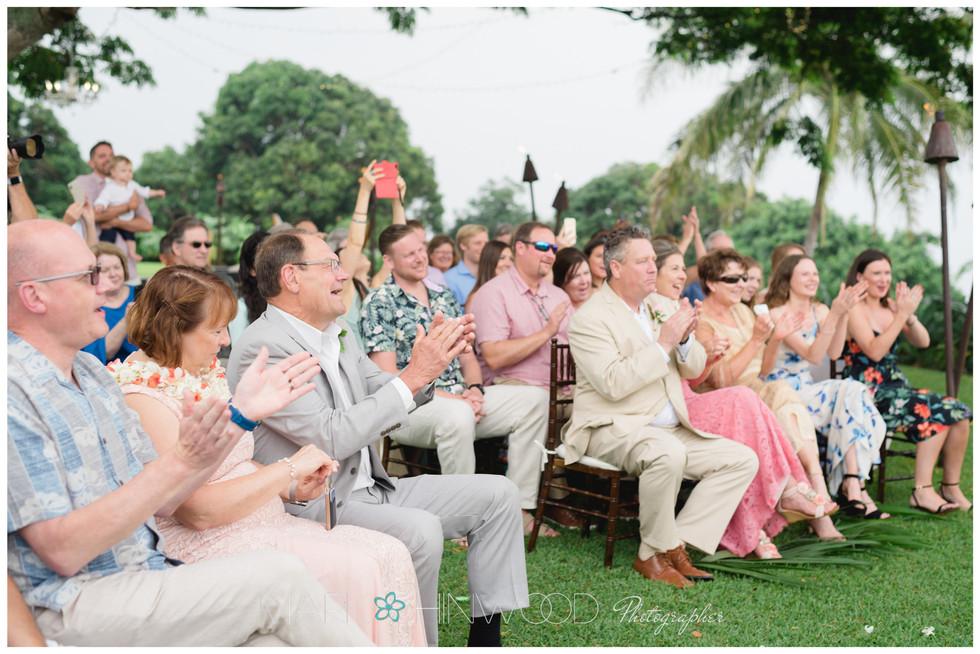 Top Big Island Wedding Photographer 34.j