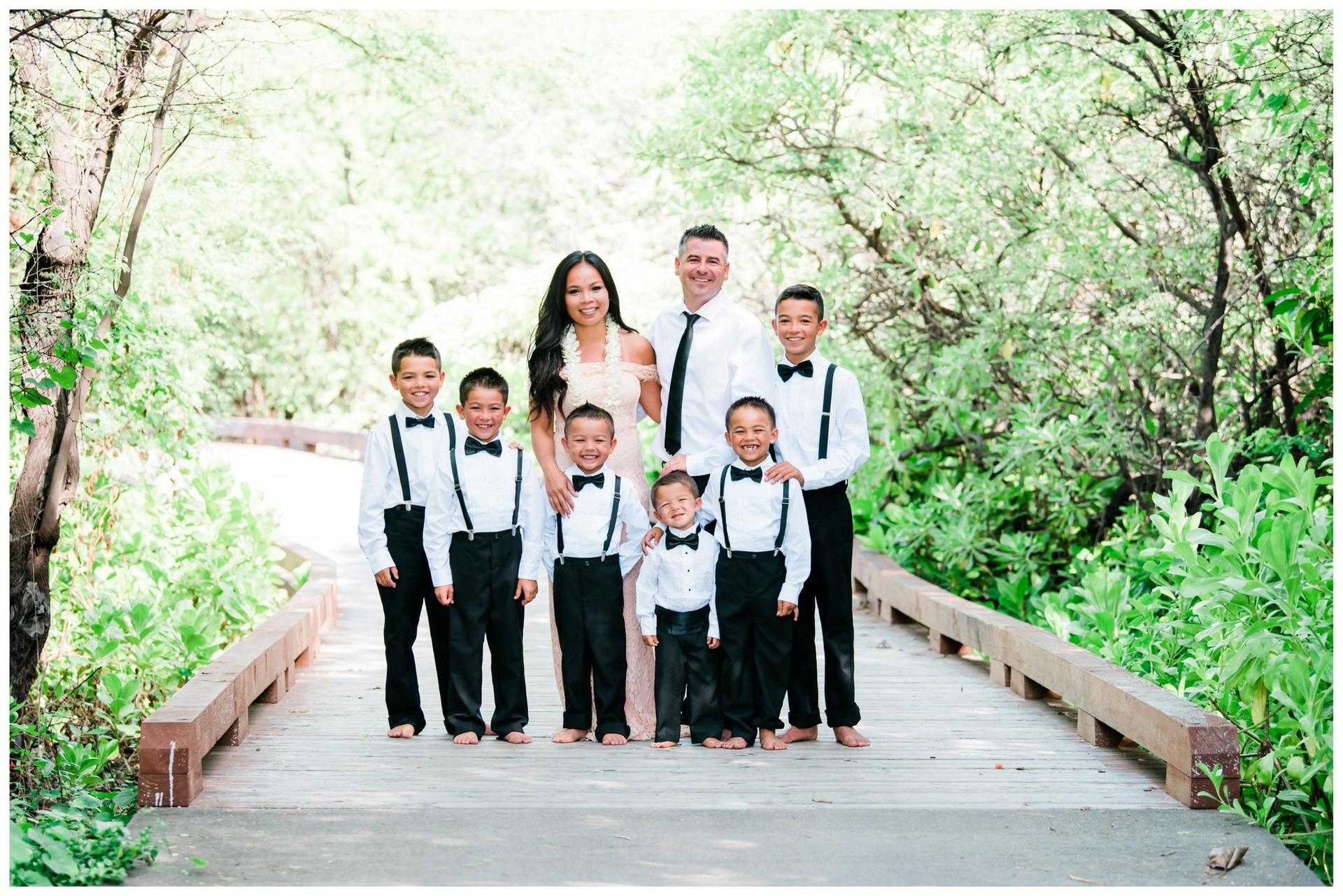 Kona Family Photos 2.jpg