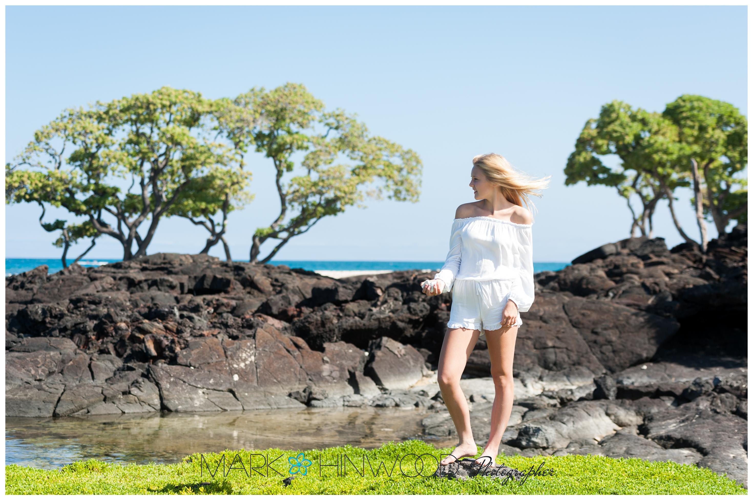 Big Island Family photographer 17