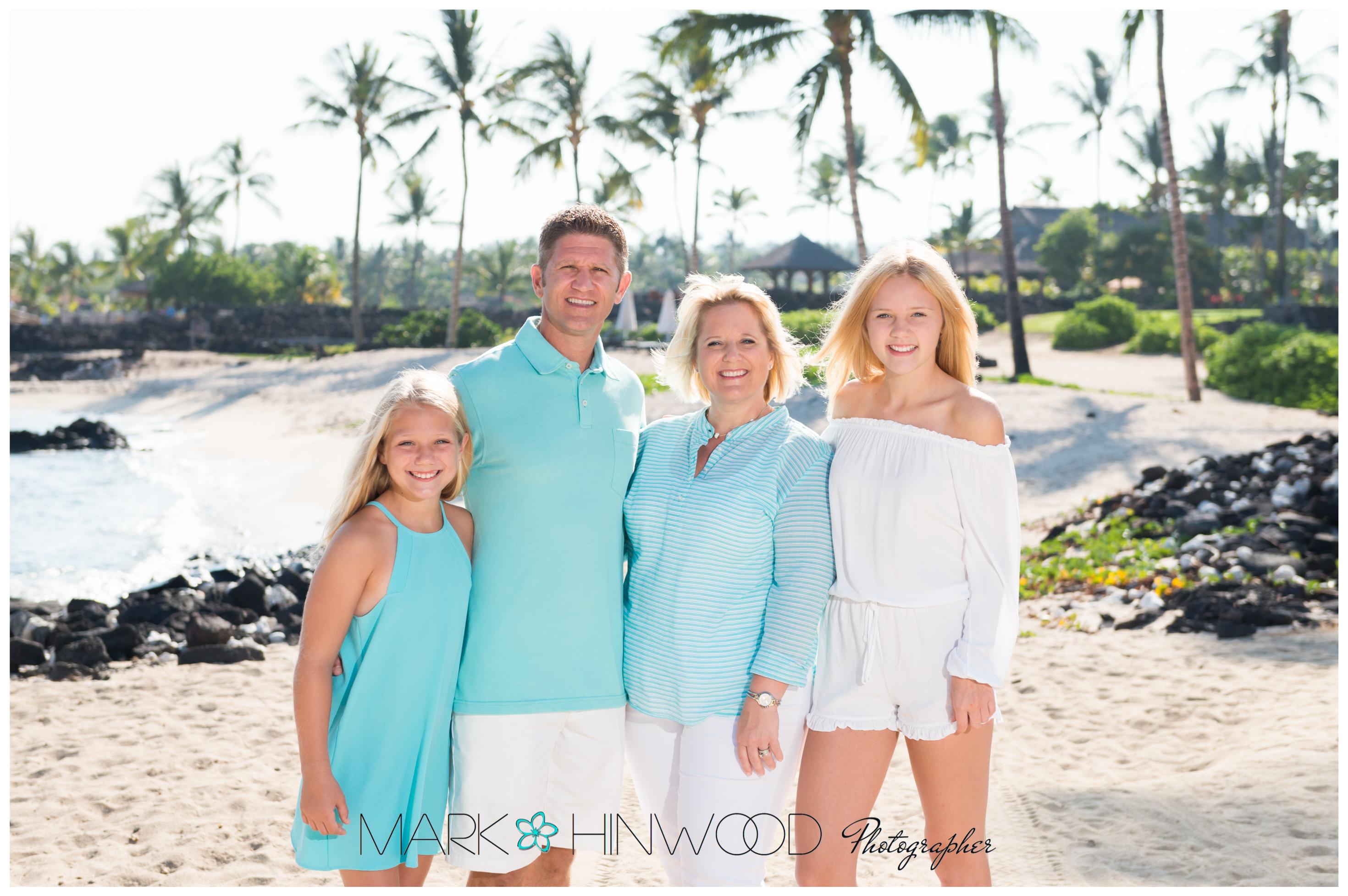 Big Island Family photographer 2
