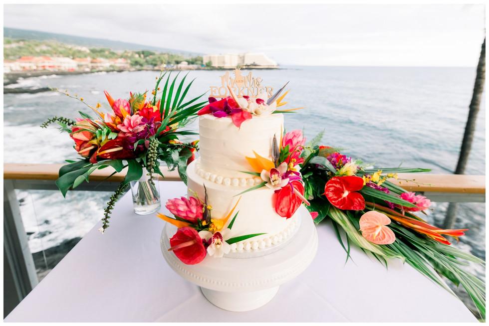 Daylight Mind Weddings 9.jpg